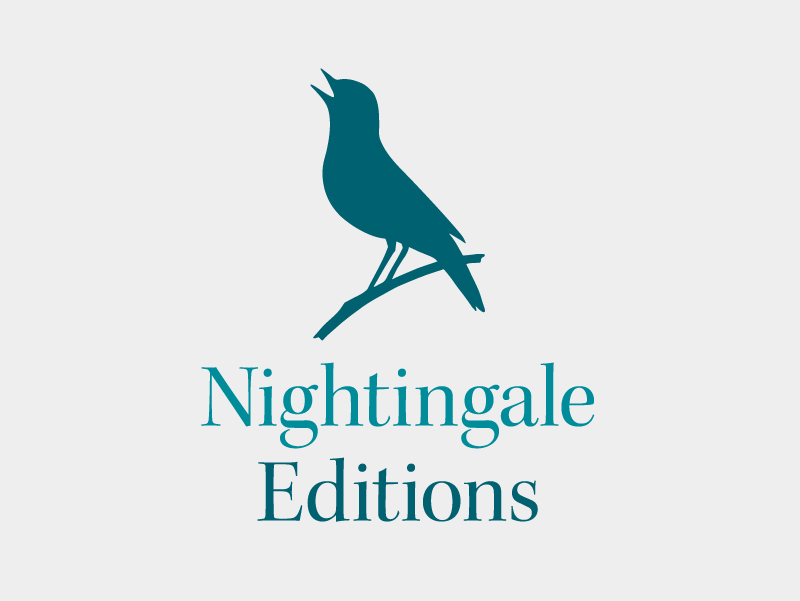 Nightingale editions